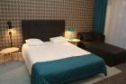 Travelnews.lv apceļo Sēliju ar jauno un jaudīgo «Volvo V60» un nakšņo «Kurshi Hotel & Spa» 13
