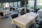 Travelnews.lv apceļo Sēliju ar jauno un jaudīgo «Volvo V60» un nakšņo «Kurshi Hotel & Spa» 24
