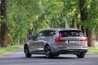 Travelnews.lv apceļo Sēliju ar jauno un jaudīgo «Volvo V60» un nakšņo «Kurshi Hotel & Spa» 51