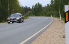 Travelnews.lv apceļo Sēliju ar jauno un jaudīgo «Volvo V60» un nakšņo «Kurshi Hotel & Spa» 54