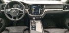 Travelnews.lv apceļo Sēliju ar jauno un jaudīgo «Volvo V60» un nakšņo «Kurshi Hotel & Spa» 61