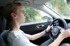 Travelnews.lv apceļo Sēliju ar jauno un jaudīgo «Volvo V60» un nakšņo «Kurshi Hotel & Spa» 69