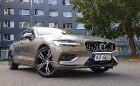 Travelnews.lv apceļo Sēliju ar jauno un jaudīgo «Volvo V60» un nakšņo «Kurshi Hotel & Spa» 70