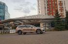 Travelnews.lv apceļo Sēliju ar jauno un jaudīgo «Volvo V60» un nakšņo «Kurshi Hotel & Spa» 71