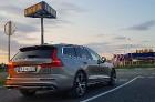 Travelnews.lv apceļo Sēliju ar jauno un jaudīgo «Volvo V60» un nakšņo «Kurshi Hotel & Spa» 73