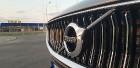 Travelnews.lv apceļo Sēliju ar jauno un jaudīgo «Volvo V60» un nakšņo «Kurshi Hotel & Spa» 76