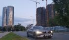 Travelnews.lv apceļo Sēliju ar jauno un jaudīgo «Volvo V60» un nakšņo «Kurshi Hotel & Spa» 79
