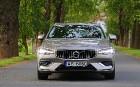 Travelnews.lv apceļo Sēliju ar jauno un jaudīgo «Volvo V60» un nakšņo «Kurshi Hotel & Spa» 84