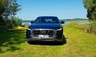 Travelnews.lv ar jauno apvidus automobili «Audi Q8» apceļo Sēliju un Latgali 5