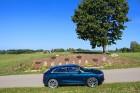 Travelnews.lv ar jauno apvidus automobili «Audi Q8» apceļo Sēliju un Latgali 8