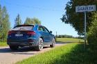 Travelnews.lv ar jauno apvidus automobili «Audi Q8» apceļo Sēliju un Latgali 9
