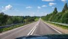 Travelnews.lv ar jauno apvidus automobili «Audi Q8» apceļo Sēliju un Latgali 11