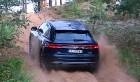 Travelnews.lv ar jauno apvidus automobili «Audi Q8» apceļo Sēliju un Latgali 23
