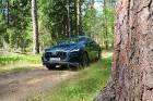 Travelnews.lv ar jauno apvidus automobili «Audi Q8» apceļo Sēliju un Latgali 25