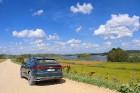 Travelnews.lv ar jauno apvidus automobili «Audi Q8» apceļo Sēliju un Latgali 37