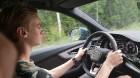 Travelnews.lv ar jauno apvidus automobili «Audi Q8» apceļo Sēliju un Latgali 43