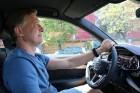 Travelnews.lv ar jauno apvidus automobili «Audi Q8» apceļo Sēliju un Latgali 45