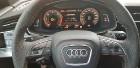 Travelnews.lv ar jauno apvidus automobili «Audi Q8» apceļo Sēliju un Latgali 46
