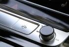 Travelnews.lv ar jauno apvidus automobili «Audi Q8» apceļo Sēliju un Latgali 48