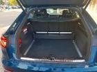Travelnews.lv ar jauno apvidus automobili «Audi Q8» apceļo Sēliju un Latgali 50