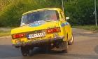 Travelnews.lv ar jauno apvidus automobili «Audi Q8» apceļo Sēliju un Latgali 53