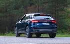 Travelnews.lv ar jauno apvidus automobili «Audi Q8» apceļo Sēliju un Latgali 54