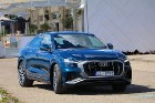 Travelnews.lv ar jauno apvidus automobili «Audi Q8» apceļo Sēliju un Latgali 57