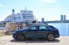 Travelnews.lv ar jauno apvidus automobili «Audi Q8» apceļo Sēliju un Latgali 58
