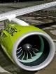 Travelnews.lv izbauda «airBaltic» lidojumu un apbrīno Heidara Alijeva starptautisko lidostu Baku. Sadarbībā ar Latvijas vēstniecību Azerbaidžānā un tū 2