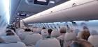 Travelnews.lv izbauda «airBaltic» lidojumu un apbrīno Heidara Alijeva starptautisko lidostu Baku. Sadarbībā ar Latvijas vēstniecību Azerbaidžānā un tū 3