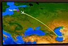 Travelnews.lv izbauda «airBaltic» lidojumu un apbrīno Heidara Alijeva starptautisko lidostu Baku. Sadarbībā ar Latvijas vēstniecību Azerbaidžānā un tū 4