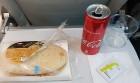 Travelnews.lv izbauda «airBaltic» lidojumu un apbrīno Heidara Alijeva starptautisko lidostu Baku. Sadarbībā ar Latvijas vēstniecību Azerbaidžānā un tū 9
