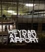 Travelnews.lv izbauda «airBaltic» lidojumu un apbrīno Heidara Alijeva starptautisko lidostu Baku. Sadarbībā ar Latvijas vēstniecību Azerbaidžānā un tū 11