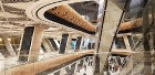 Travelnews.lv izbauda «airBaltic» lidojumu un apbrīno Heidara Alijeva starptautisko lidostu Baku. Sadarbībā ar Latvijas vēstniecību Azerbaidžānā un tū 12
