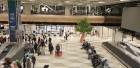 Travelnews.lv izbauda «airBaltic» lidojumu un apbrīno Heidara Alijeva starptautisko lidostu Baku. Sadarbībā ar Latvijas vēstniecību Azerbaidžānā un tū 13