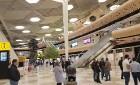 Travelnews.lv izbauda «airBaltic» lidojumu un apbrīno Heidara Alijeva starptautisko lidostu Baku. Sadarbībā ar Latvijas vēstniecību Azerbaidžānā un tū 21