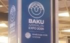 Travelnews.lv izbauda «airBaltic» lidojumu un apbrīno Heidara Alijeva starptautisko lidostu Baku. Sadarbībā ar Latvijas vēstniecību Azerbaidžānā un tū 22