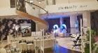 Travelnews.lv izbauda «airBaltic» lidojumu un apbrīno Heidara Alijeva starptautisko lidostu Baku. Sadarbībā ar Latvijas vēstniecību Azerbaidžānā un tū 27