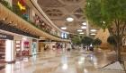 Travelnews.lv izbauda «airBaltic» lidojumu un apbrīno Heidara Alijeva starptautisko lidostu Baku. Sadarbībā ar Latvijas vēstniecību Azerbaidžānā un tū 28