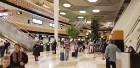 Travelnews.lv izbauda «airBaltic» lidojumu un apbrīno Heidara Alijeva starptautisko lidostu Baku. Sadarbībā ar Latvijas vēstniecību Azerbaidžānā un tū 33