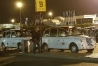 Travelnews.lv izbauda «airBaltic» lidojumu un apbrīno Heidara Alijeva starptautisko lidostu Baku. Sadarbībā ar Latvijas vēstniecību Azerbaidžānā un tū 34