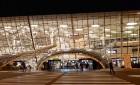 Travelnews.lv izbauda «airBaltic» lidojumu un apbrīno Heidara Alijeva starptautisko lidostu Baku. Sadarbībā ar Latvijas vēstniecību Azerbaidžānā un tū 37