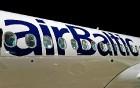 Travelnews.lv izbauda «airBaltic» lidojumu un apbrīno Heidara Alijeva starptautisko lidostu Baku. Sadarbībā ar Latvijas vēstniecību Azerbaidžānā un tū 38