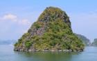 Travelnews.lv apmeklē UNESCO pasaules mantojumu Vjetnamā - Halongas līcis. Sadarbībā ar 365 brīvdienas un Turkish Airlines 17