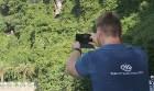 Travelnews.lv apmeklē UNESCO pasaules mantojumu Vjetnamā - Halongas līcis. Sadarbībā ar 365 brīvdienas un Turkish Airlines 31