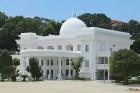 Travelnews.lv apmeklē UNESCO pasaules mantojumu Vjetnamā - Halongas līcis. Sadarbībā ar 365 brīvdienas un Turkish Airlines 36