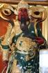 Travelnews.lv apmeklē UNESCO pasaules mantojumu Vjetnamā - Halongas līcis. Sadarbībā ar 365 brīvdienas un Turkish Airlines 63