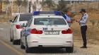 Travelnews.lv iepazīst degošu zemi, sāls ezeru un policiju Baku tuvumā. Sadarbībā ar Latvijas vēstniecību Azerbaidžānā un tūrisma firmu «RANTUR Travel 13