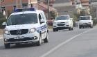 Travelnews.lv iepazīst degošu zemi, sāls ezeru un policiju Baku tuvumā. Sadarbībā ar Latvijas vēstniecību Azerbaidžānā un tūrisma firmu «RANTUR Travel 22
