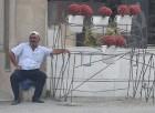 Travelnews.lv iepazīst degošu zemi, sāls ezeru un policiju Baku tuvumā. Sadarbībā ar Latvijas vēstniecību Azerbaidžānā un tūrisma firmu «RANTUR Travel 37